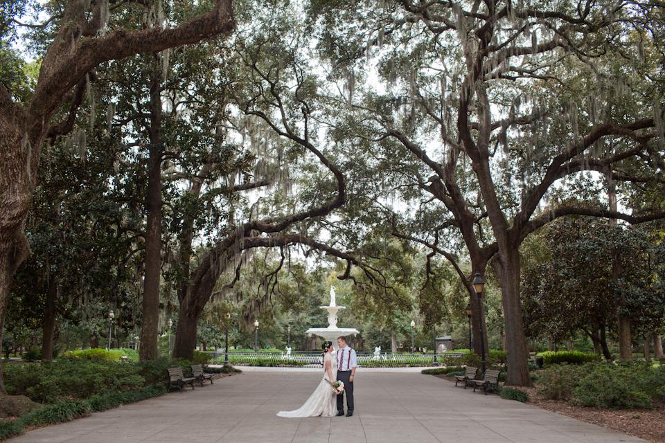 savannah-wedding-photographer-forsyth-park-wedding-elopement-photographer-destination-wedding-photographer1.jpg