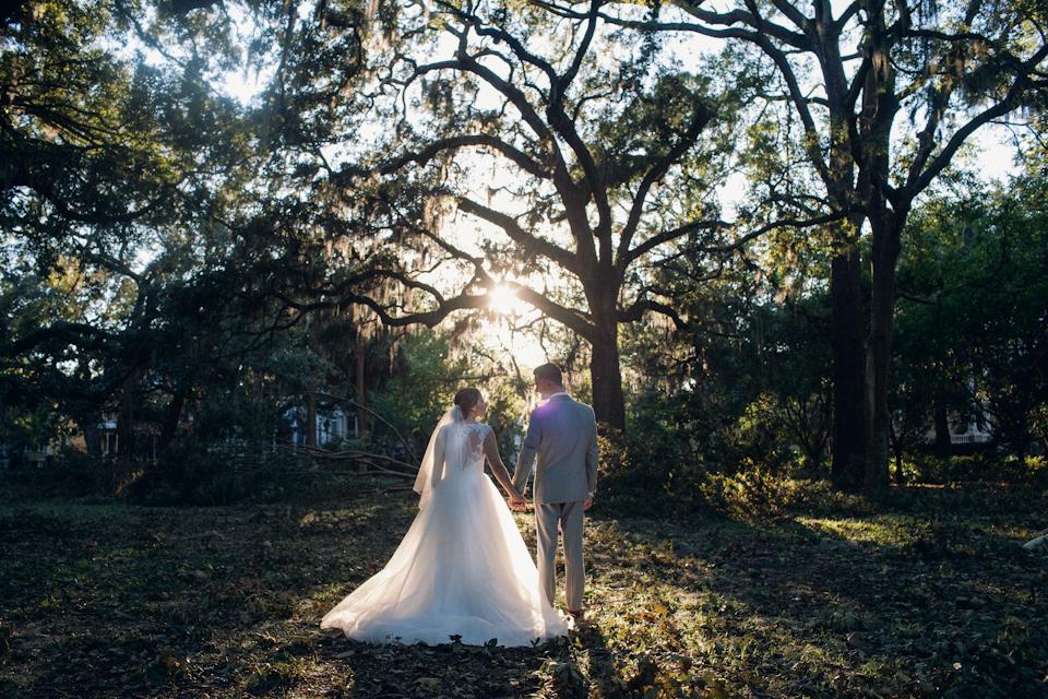 savannah-wedding-photographer-forsyth-park-destination-wedding-photographer-low-country-wedding-photographer1.jpg