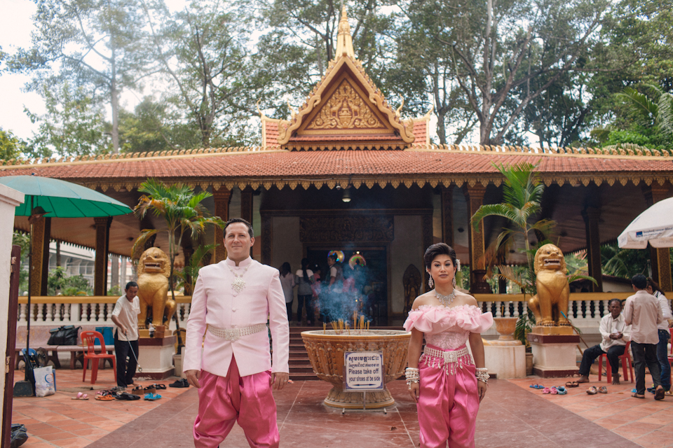 destinationweddingphotographercambodiadestinationweddingphotographerbali1.jpg