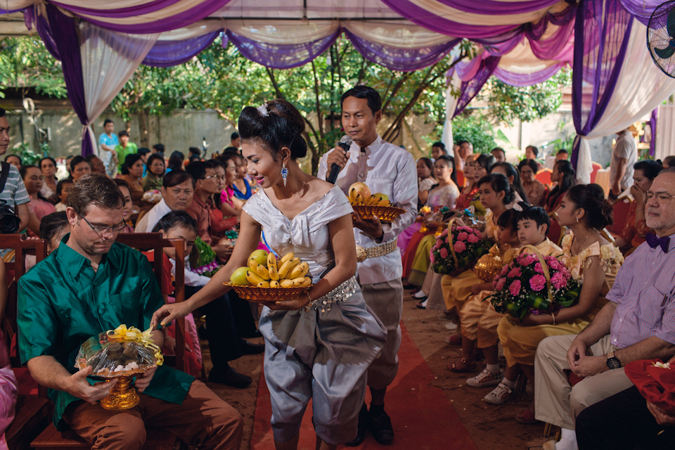 destinationweddingphotographercambodiadestinationweddingphotographerbali6.jpg