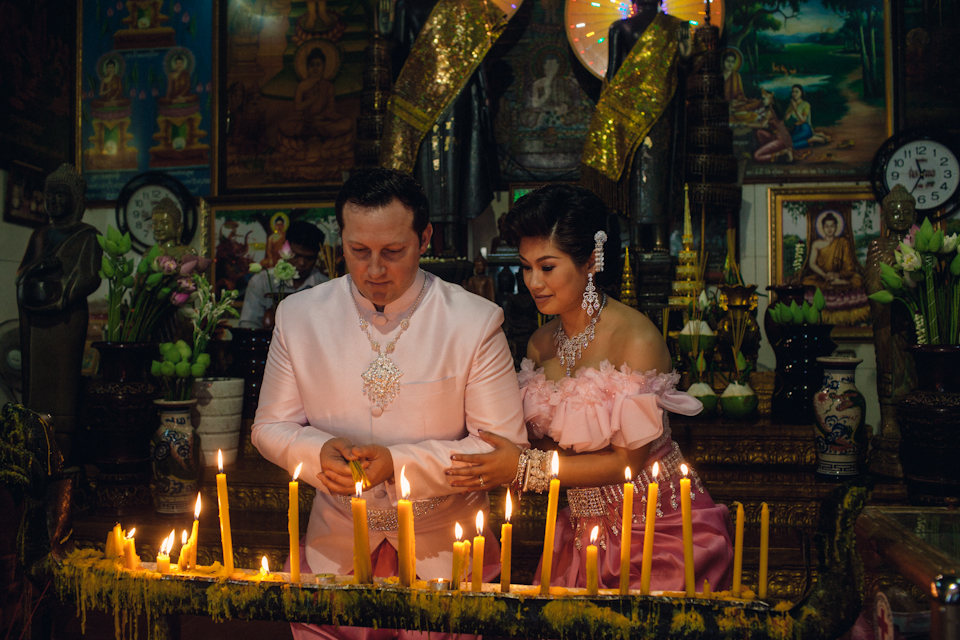 destinationweddingphotographercambodiadestinationweddingphotographerbali8.jpg