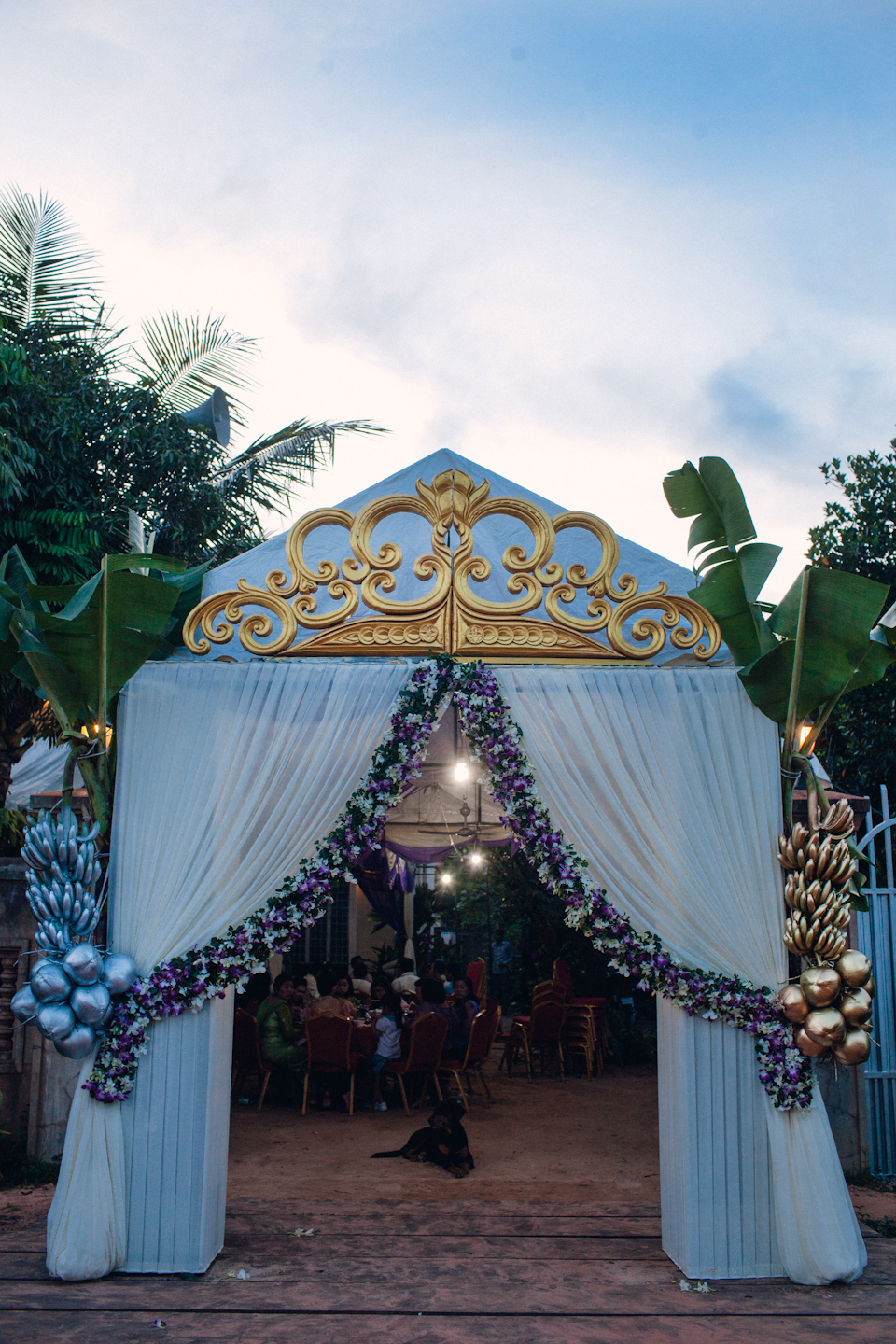 destinationweddingphotographercambodiadestinationweddingphotographerbali13.jpg