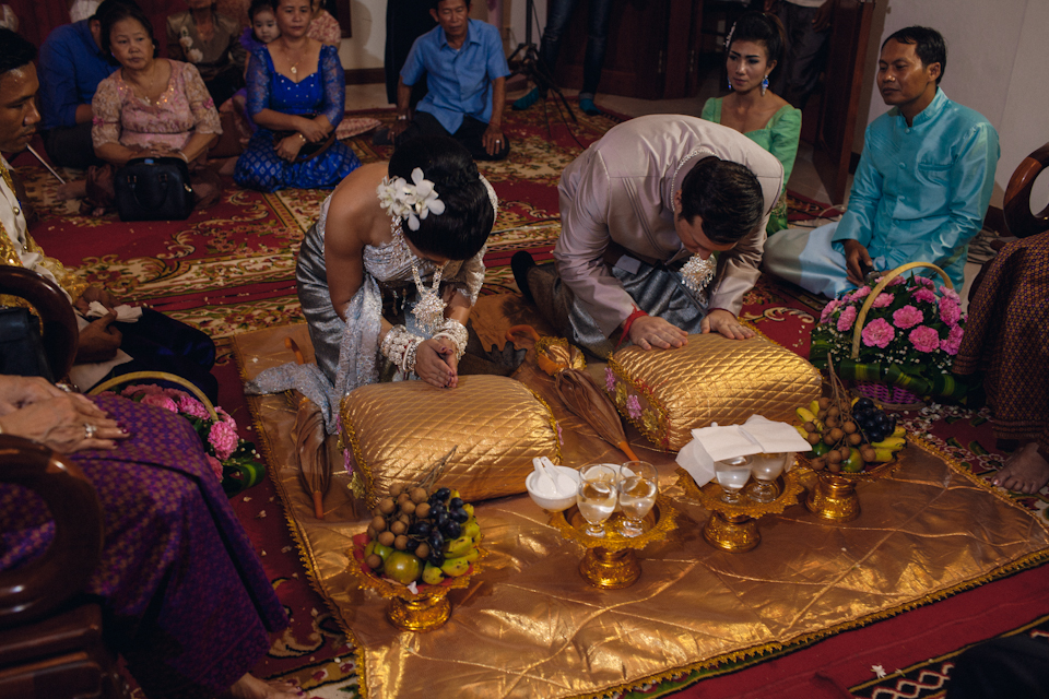 destinationweddingphotographercambodiadestinationweddingphotographerbali15.jpg