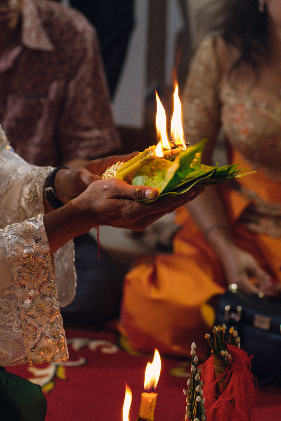 destinationweddingphotographercambodiadestinationweddingphotographerbali21.jpg