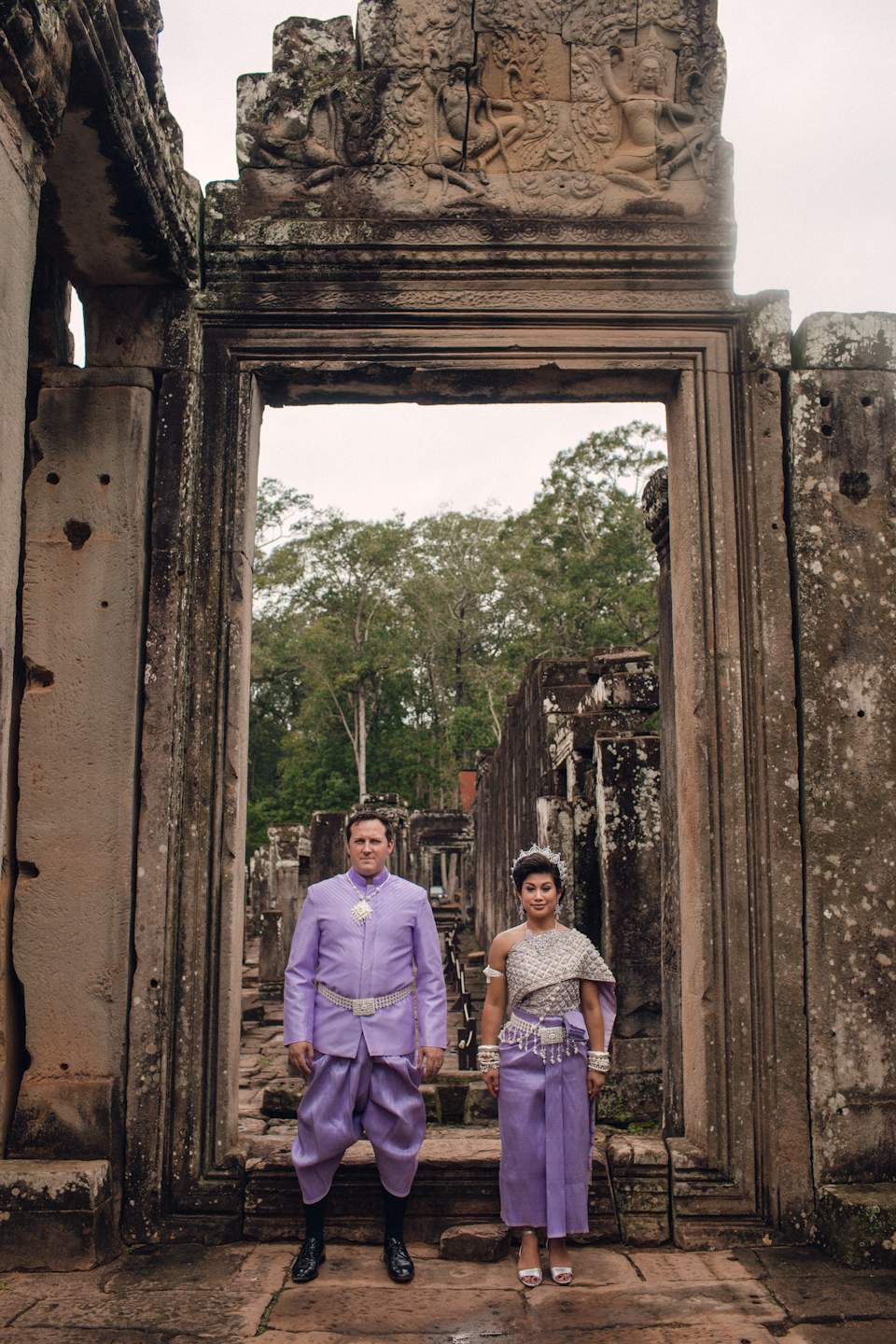 destinationweddingphotographercambodiadestinationweddingphotographerbali23.jpg