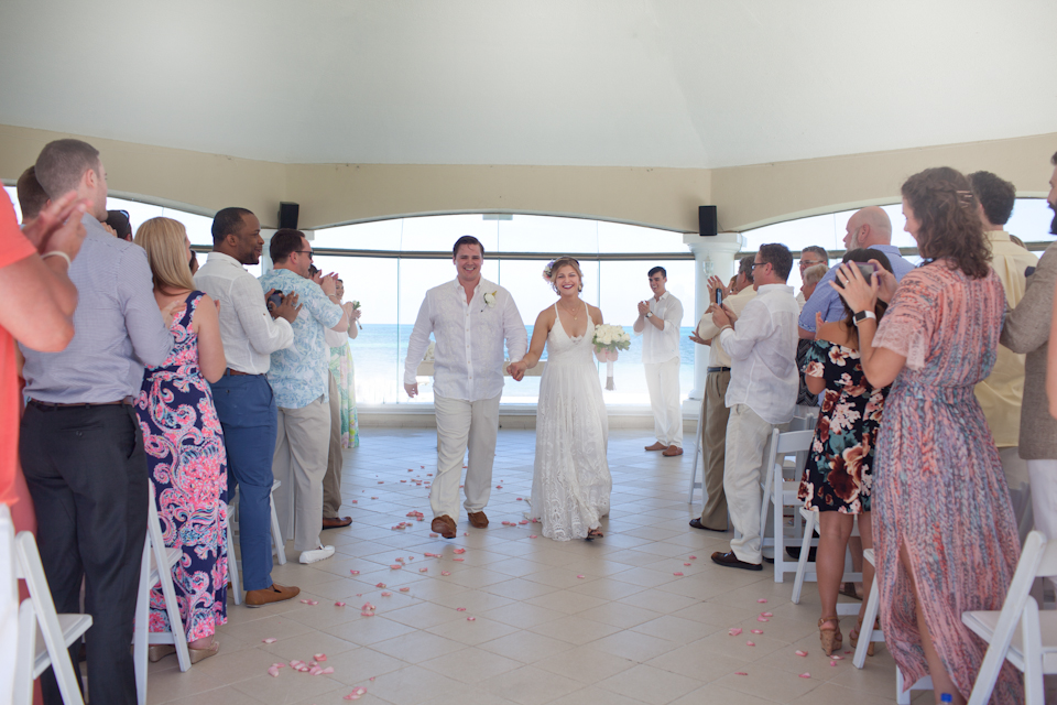 mexicoweddingphotographertulumweddingcancunweddingmeridaweddingphotographer12.jpg