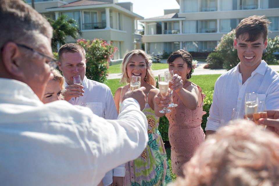 mexicoweddingphotographertulumweddingcancunweddingmeridaweddingphotographer14.jpg
