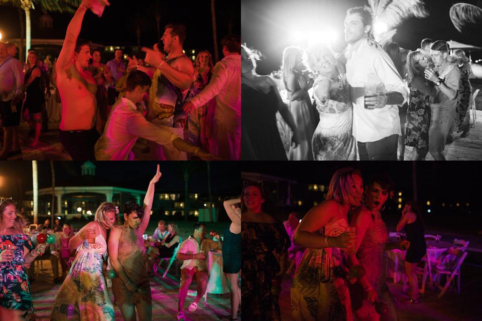 mexicoweddingphotographertulumweddingcancunweddingmeridaweddingphotographer39.jpg
