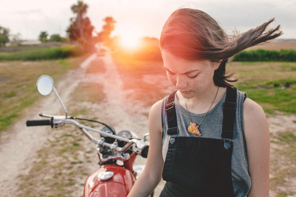 motorcyclephotographerwomenwhoridefemalemotorcycleriderwomenrider1.jpg