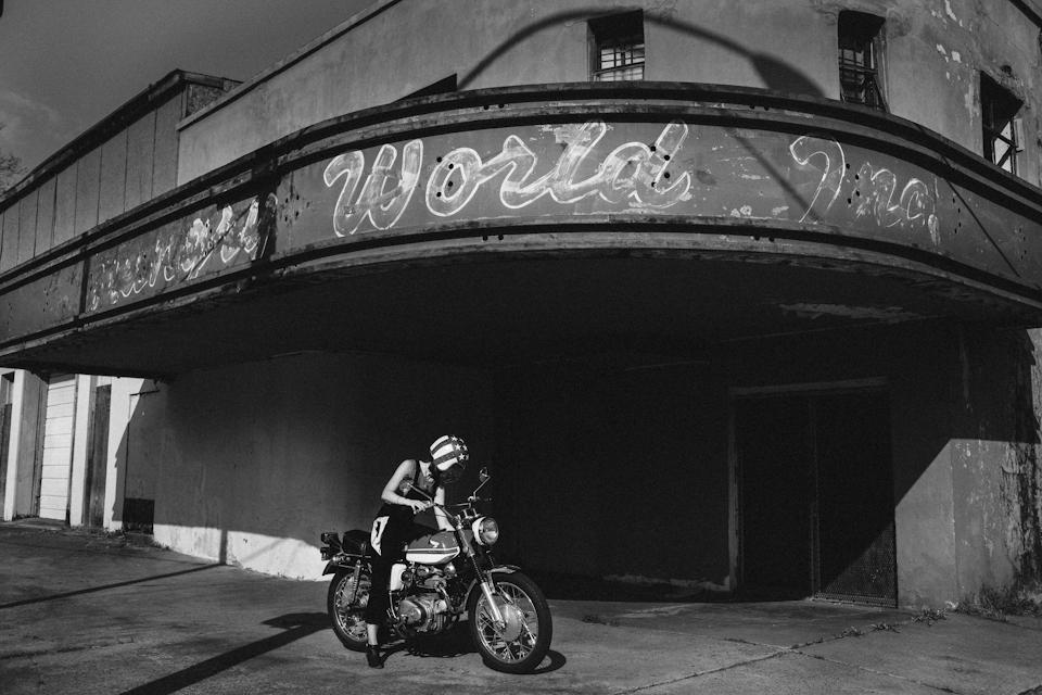 motorcyclephotographerwomenwhoridefemalemotorcycleriderwomenrider5.jpg