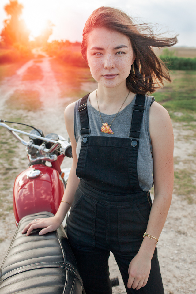 motorcyclephotographerwomenwhoridefemalemotorcycleriderwomenrider6.jpg