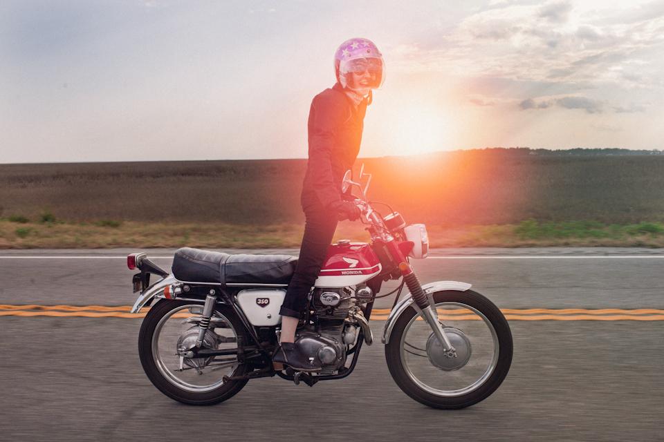 motorcyclephotographerwomenwhoridefemalemotorcycleriderwomenrider7.jpg