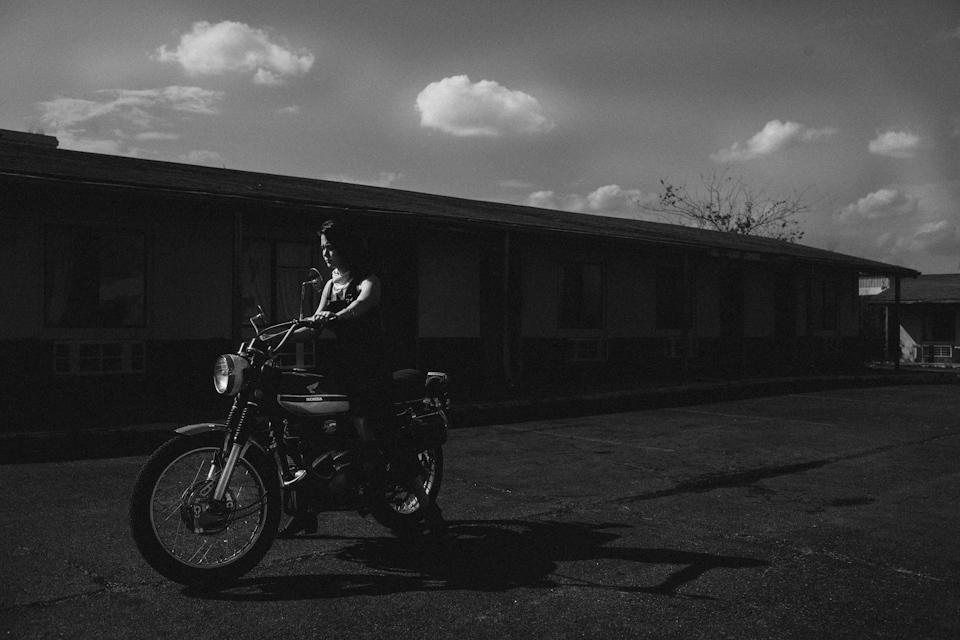 motorcyclephotographerwomenwhoridefemalemotorcycleriderwomenrider10.jpg