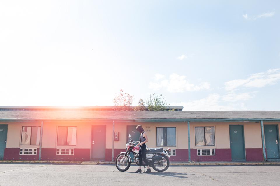 motorcyclephotographerwomenwhoridefemalemotorcycleriderwomenrider11.jpg