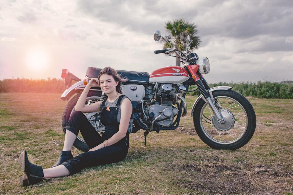 motorcyclephotographerwomenwhoridefemalemotorcycleriderwomenrider13.jpg