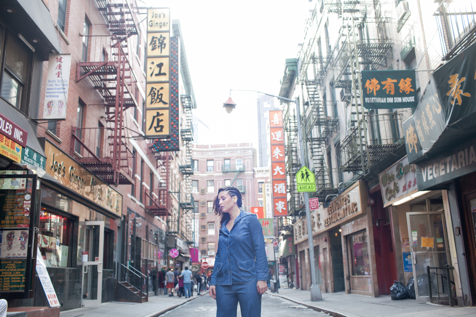 newyorkmusicphotographeratlantamusicphotographer2.jpg