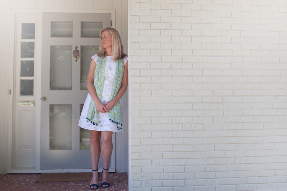 charlotteeditorialphotographerfoodphotographercharlotte14.jpg