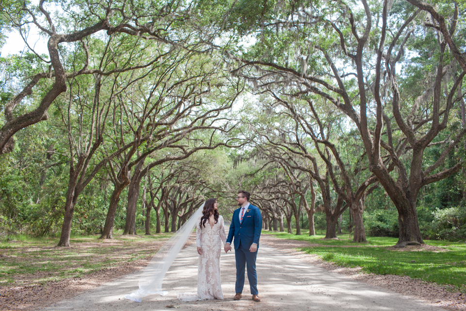 savannahweddingphotographercharlestonweddingphotographerwormsloewedding1.jpg