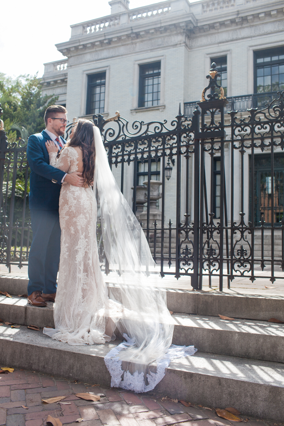 savannahweddingphotographercharlestonweddingphotographerwormsloewedding18.jpg