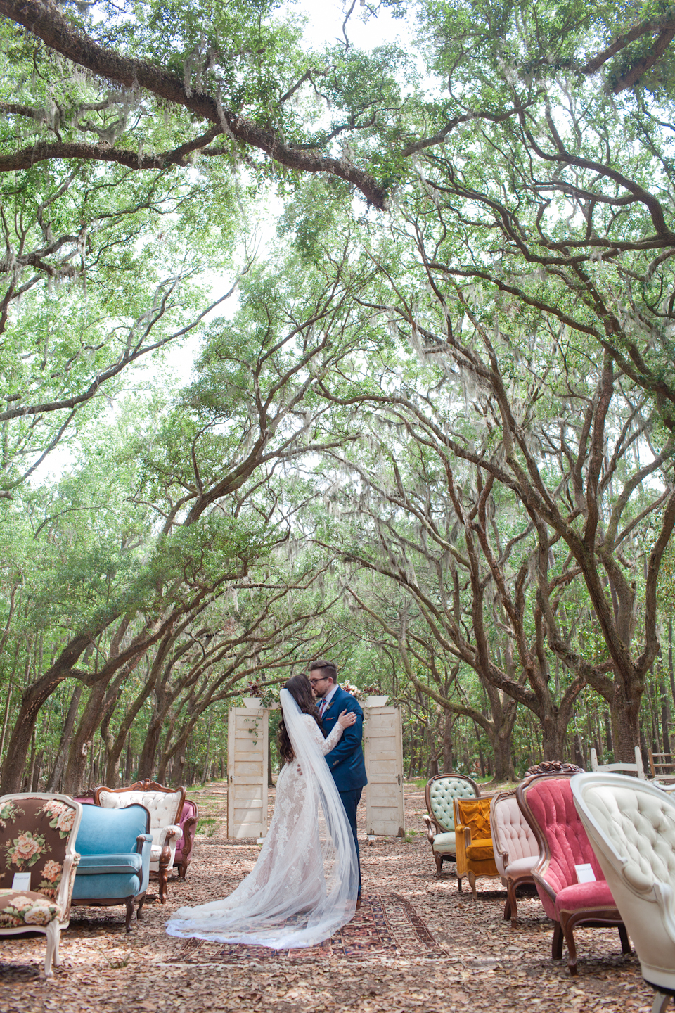 savannahweddingphotographercharlestonweddingphotographerwormsloewedding26.jpg
