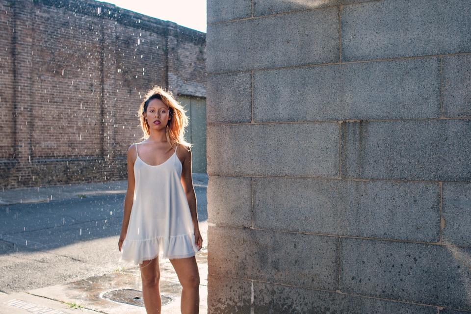 neworleansmusicphotographerneworleanseditorialphotographer2.jpg