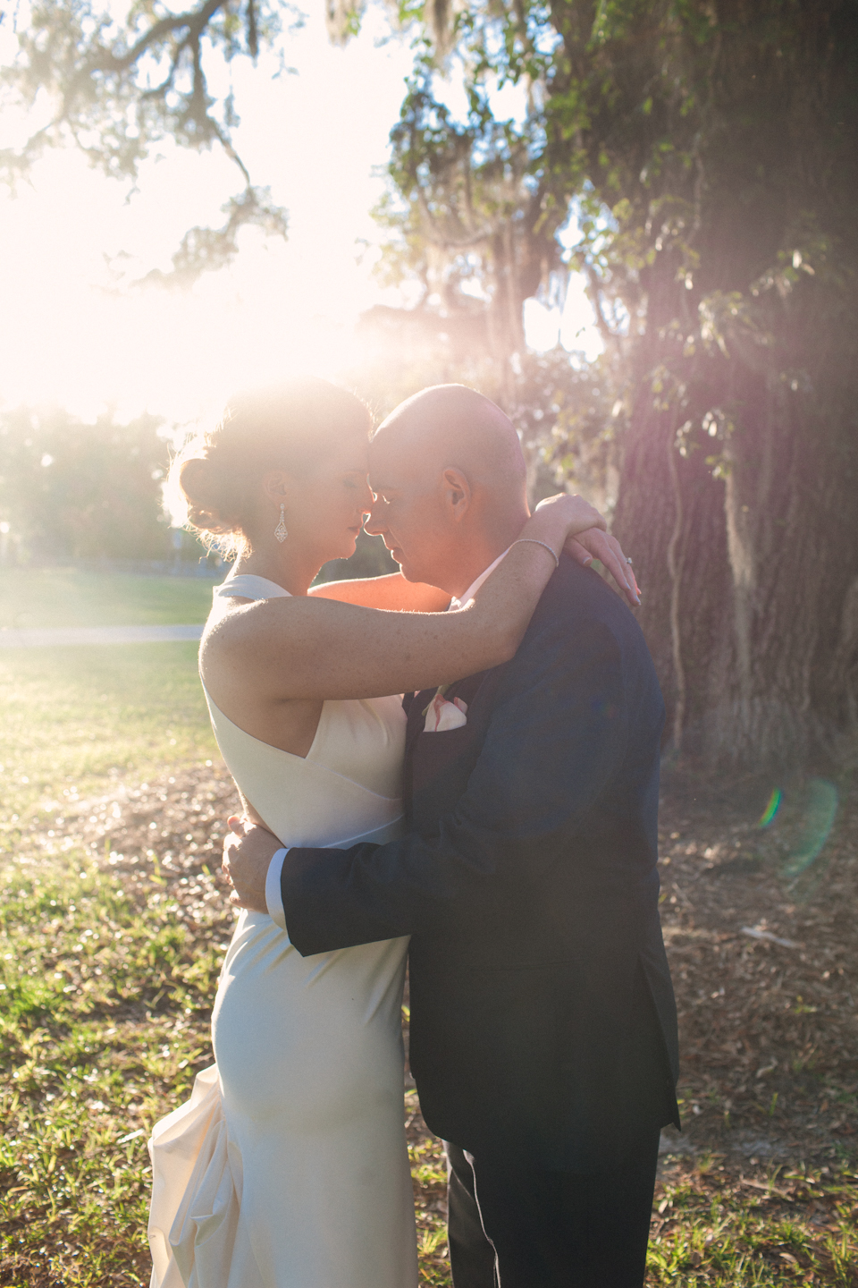 savannahweddingphotographerrosehillplantationweddingcharlestonweddingphotographer21.jpg