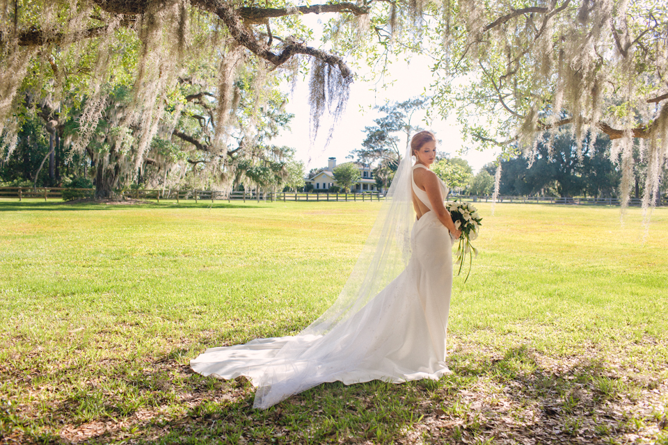 savannahweddingphotographerrosehillplantationweddingcharlestonweddingphotographer19.jpg