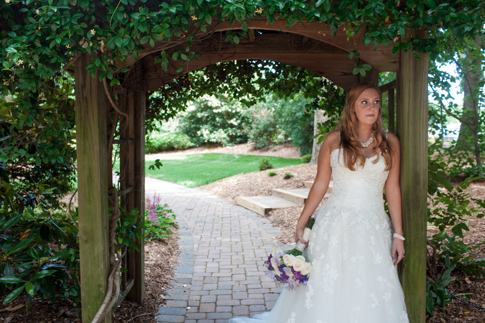 charlotteweddingphotographerfarmweddingnctheknot3.jpg