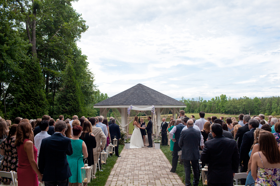 charlotteweddingphotographerfarmweddingnctheknot14.jpg