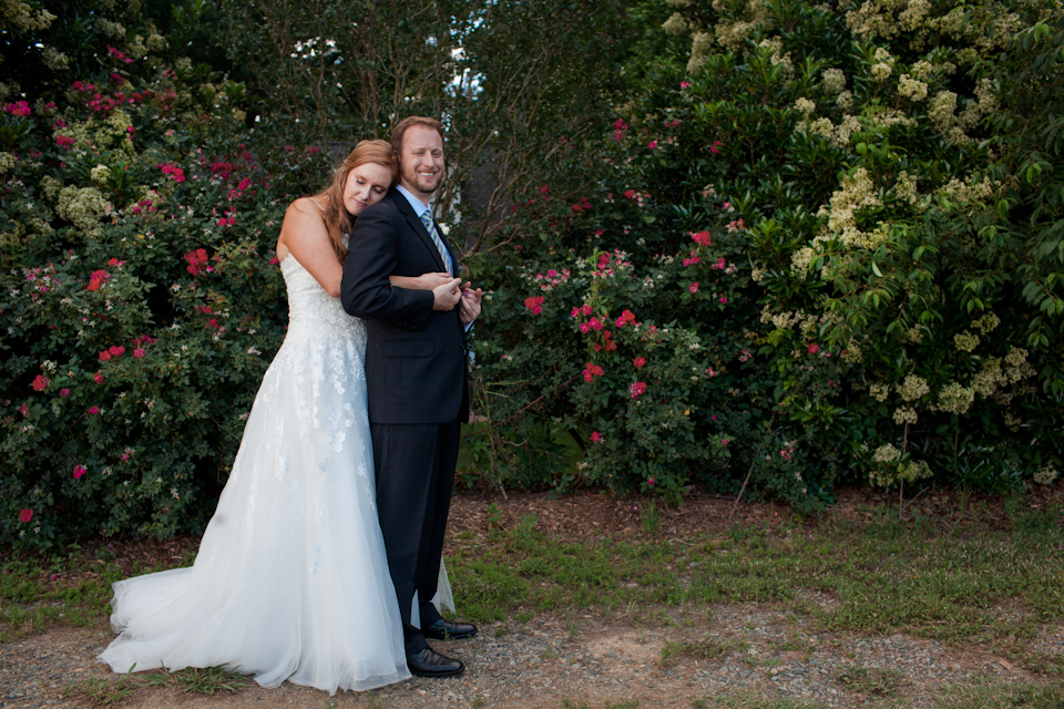 charlotteweddingphotographerfarmweddingnctheknot19.jpg