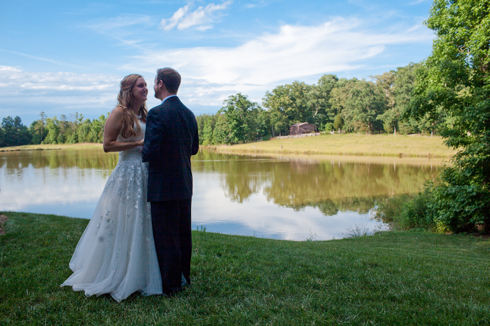 charlotteweddingphotographerfarmweddingnctheknot21.jpg