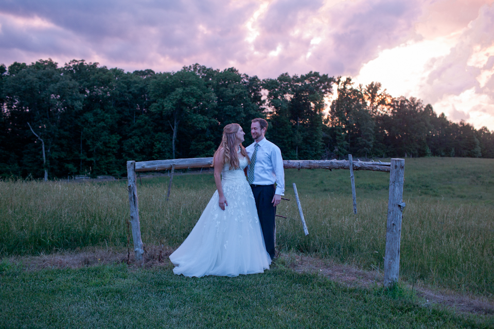 charlotteweddingphotographerfarmweddingnctheknot23.jpg