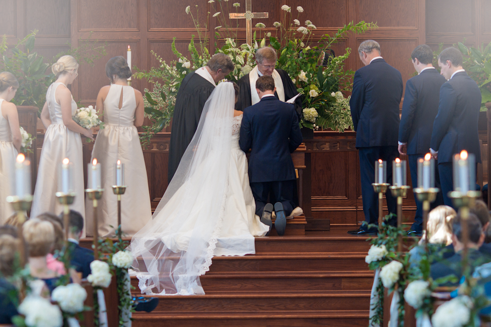 charlotteweddingphotographerivyplaceweddingwestminsterpresbyterian23.jpg