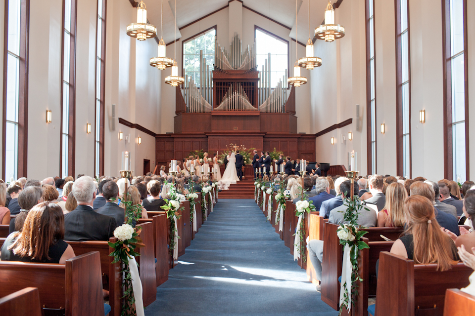 charlotteweddingphotographerivyplaceweddingwestminsterpresbyterian24.jpg
