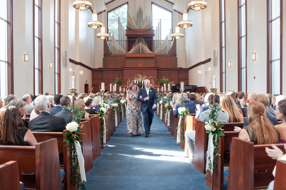charlotteweddingphotographerivyplaceweddingwestminsterpresbyterian30.jpg