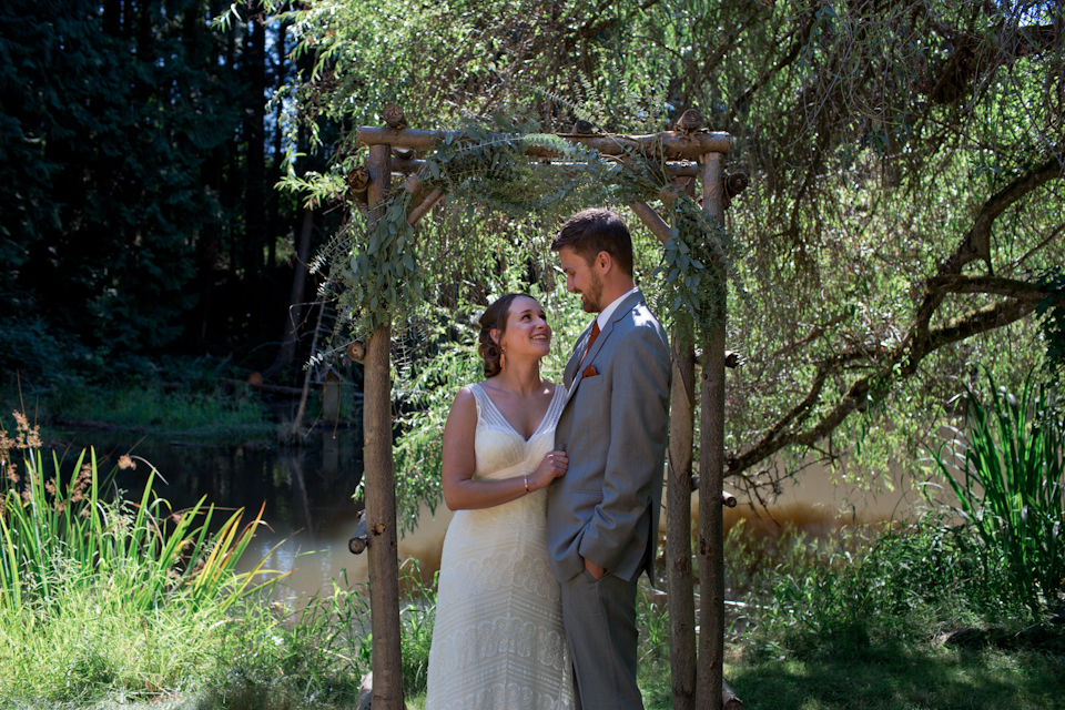 portlandphotographerportlandweddingphotographerdestinationweddingoregon24.jpg