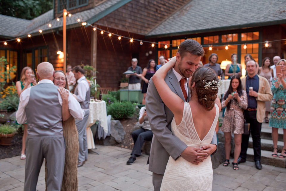portlandphotographerportlandweddingphotographerdestinationweddingoregon27.jpg