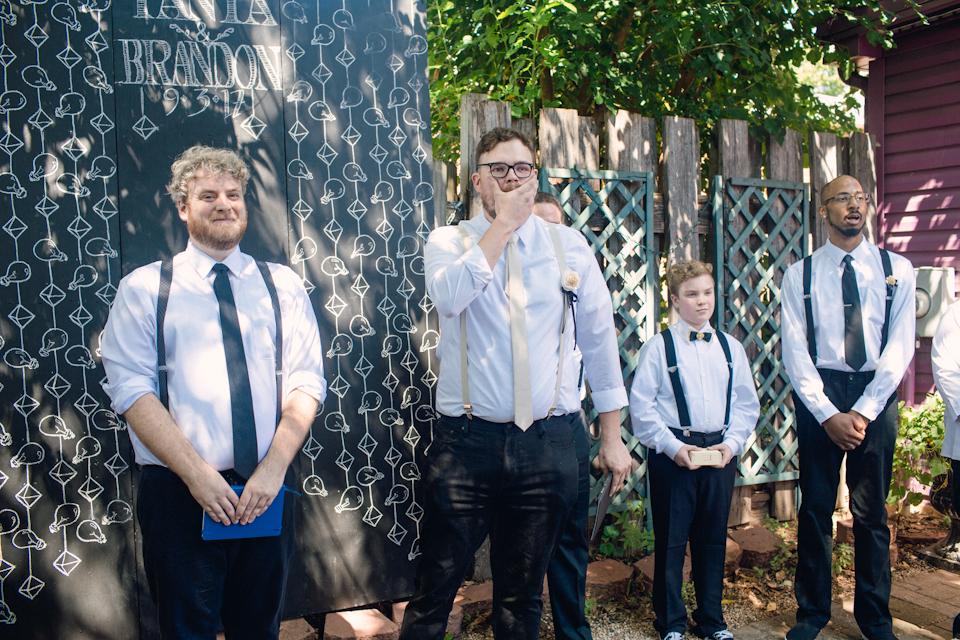 charlottephotographerashevilleweddingphotographerhipweddingphotographer16.jpg