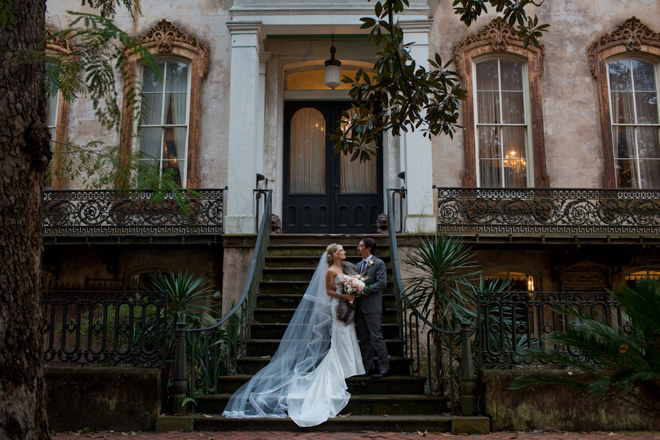 savannahdestinationweddingphotographercharlestonweddingameliaislandweddingphotographer1.jpg