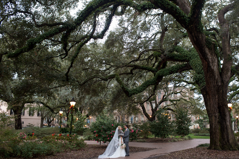 savannahdestinationweddingphotographercharlestonweddingameliaislandweddingphotographer14.jpg