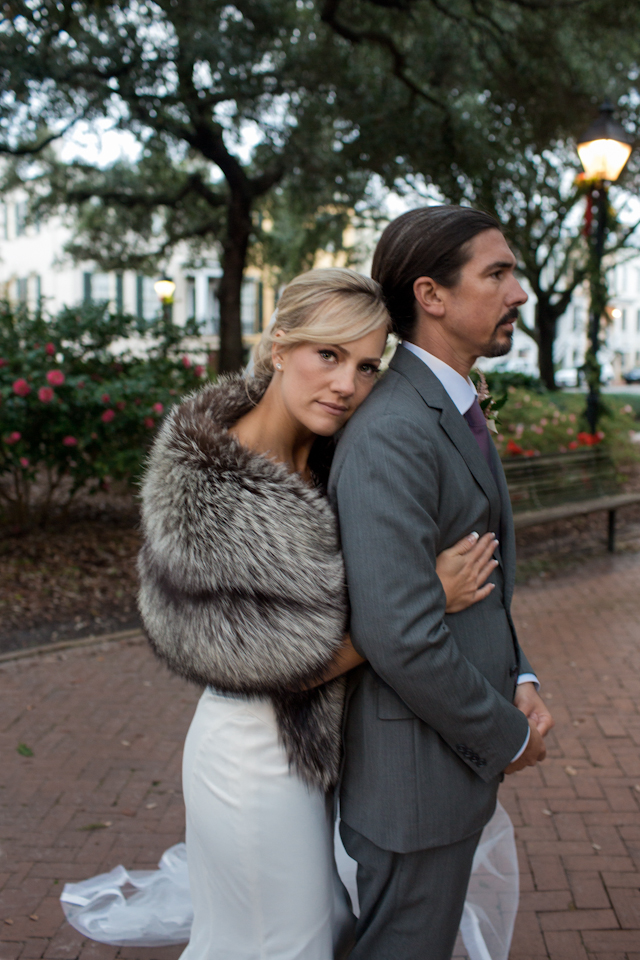 savannahdestinationweddingphotographercharlestonweddingameliaislandweddingphotographer18.jpg