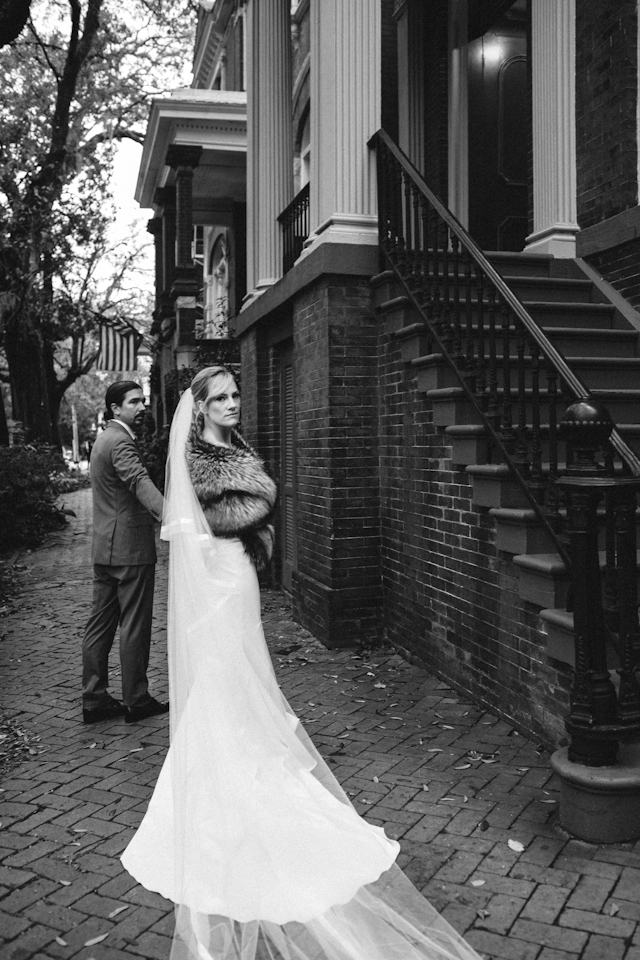 savannahdestinationweddingphotographercharlestonweddingameliaislandweddingphotographer22.jpg