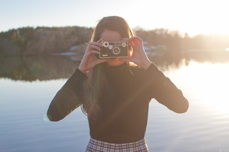 charlotteseniorportraitphotographercharlstonseniorportrait12.jpg