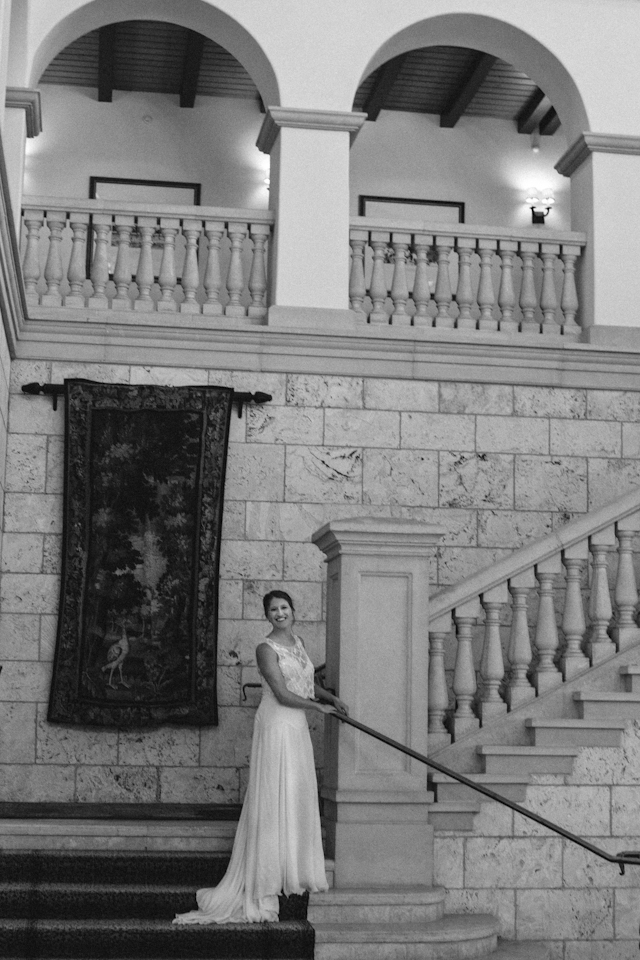 seaislandweddingphotographerameliaislandweddingphotographerbrooklynweddingphotographer21.jpg