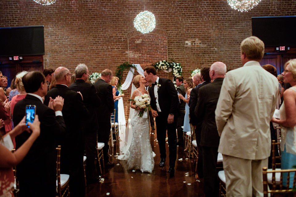 neworleansweddingphotographercharlestonweddingphotographer10.jpg