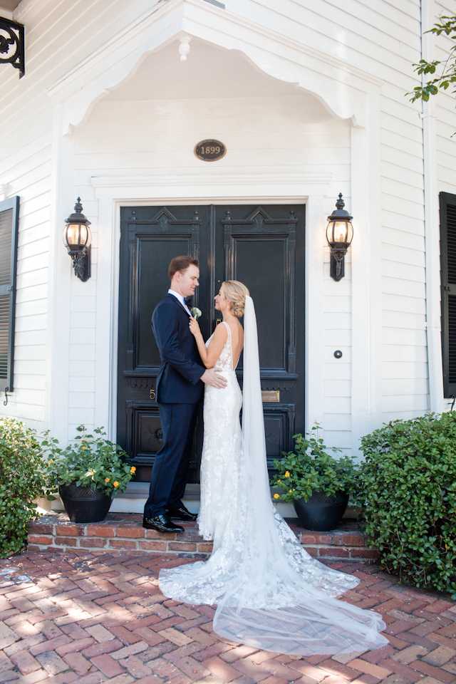 neworleansweddingphotographercharlestonweddingphotographer18.jpg