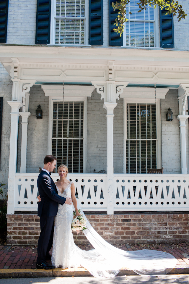 neworleansweddingphotographercharlestonweddingphotographer22.jpg