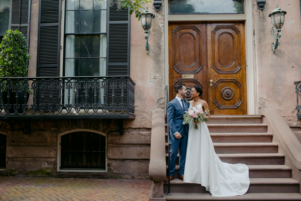 neworleansweddingphotographersavannahweddinphotographerbrooklynweddinghipsterwedding13.jpg