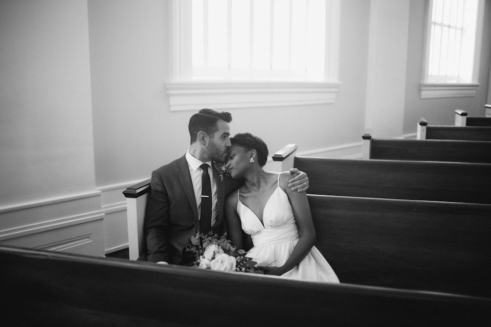 neworleansweddingphotographersavannahweddinphotographerbrooklynweddinghipsterwedding16.jpg