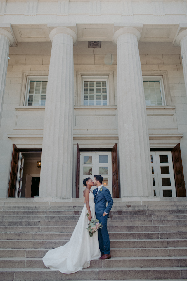 neworleansweddingphotographersavannahweddinphotographerbrooklynweddinghipsterwedding15.jpg